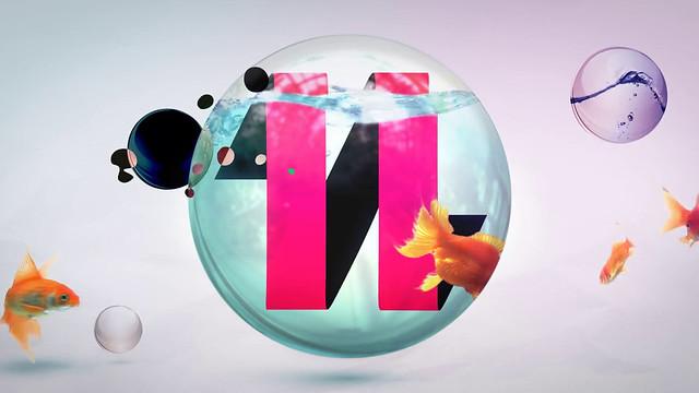 Kanal 11 ident 2013