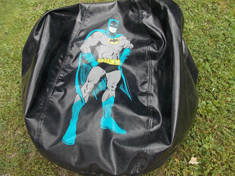 batman_inflatable