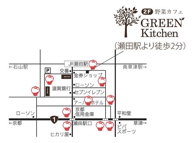 mjn_map