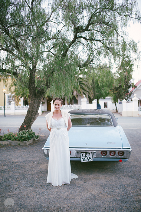 Nikki-and-Jonathan-wedding-Matjiesfontein-South-Africa-shot-by-dna-photographers_244