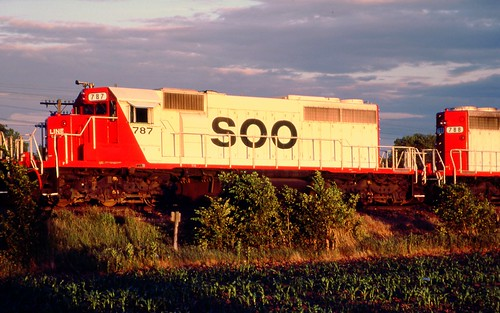 sooline sd402