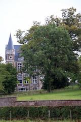 Gouy-en-Artois