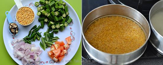 1-sambar-recipe