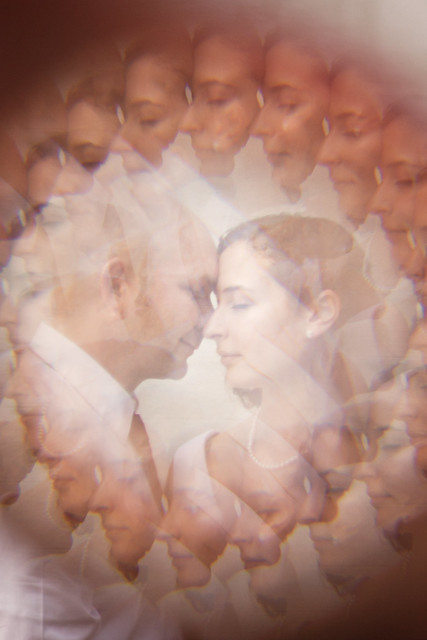 amanda-adam-staugustine-engagement-40