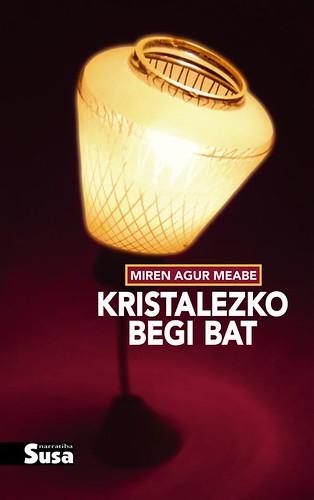 Kristalezko-begi-bat