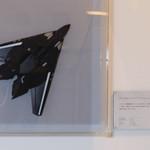 VF-17D ナイトメア ダイヤモンドフォース仕様