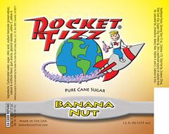 rocket_fizz_bana_4e7bc1898ec0e