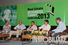 INMOBILIARE Magazine posted a photo:	Real Estate Business Summit Monterrey 2013