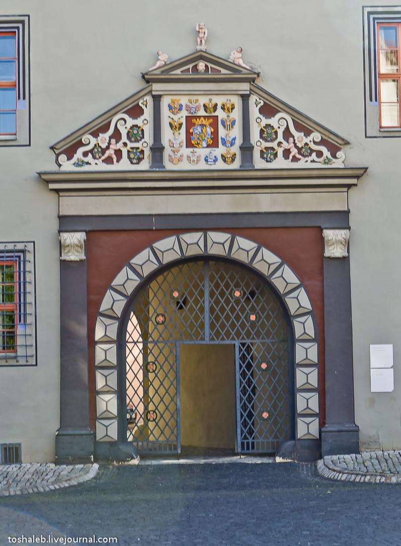 Weimar-40