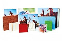 FotoŠkoda - sdílíme vášeň fotografie