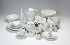 Rosenthal Continental China