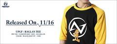 outerwear(0.0), jersey(0.0), sports uniform(1.0), clothing(1.0), yellow(1.0), sleeve(1.0), font(1.0), sportswear(1.0), t-shirt(1.0),