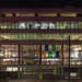 Royal Festival Hall by night by »WOLFE«