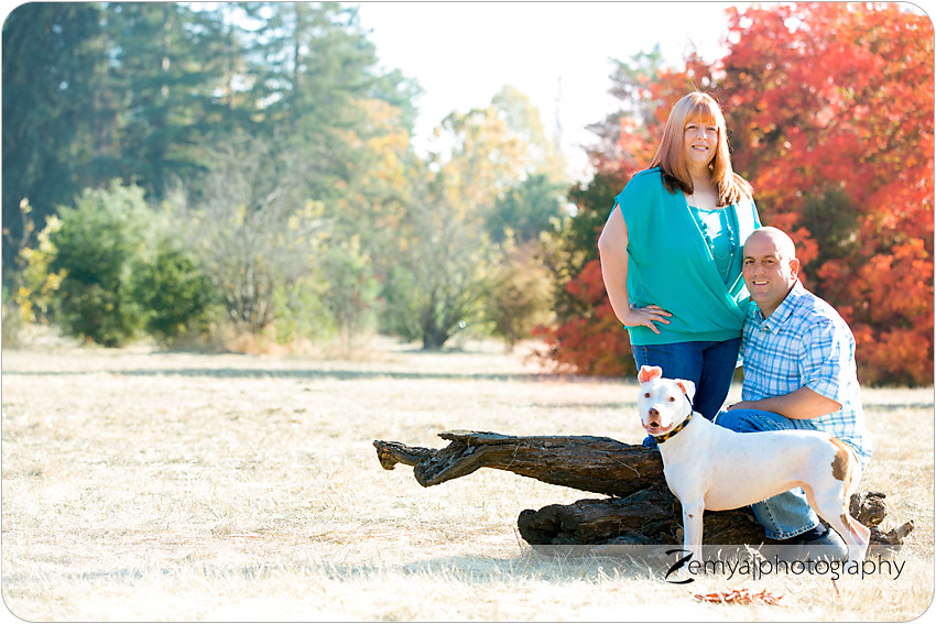 b-F-2013-10-26-02: Zemya Photography: couple & Family photographer