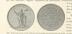 """British Library digitised image from page 158 of """"Sveriges Historia från äldsta tid till våra dagar, etc"""""""