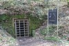 Westlicher Tagetrieb Frielinghaus (Zeche Nachtigall)