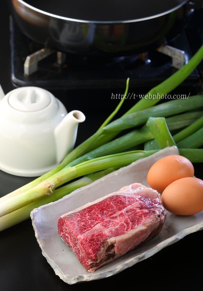13nov29sukiyaki02