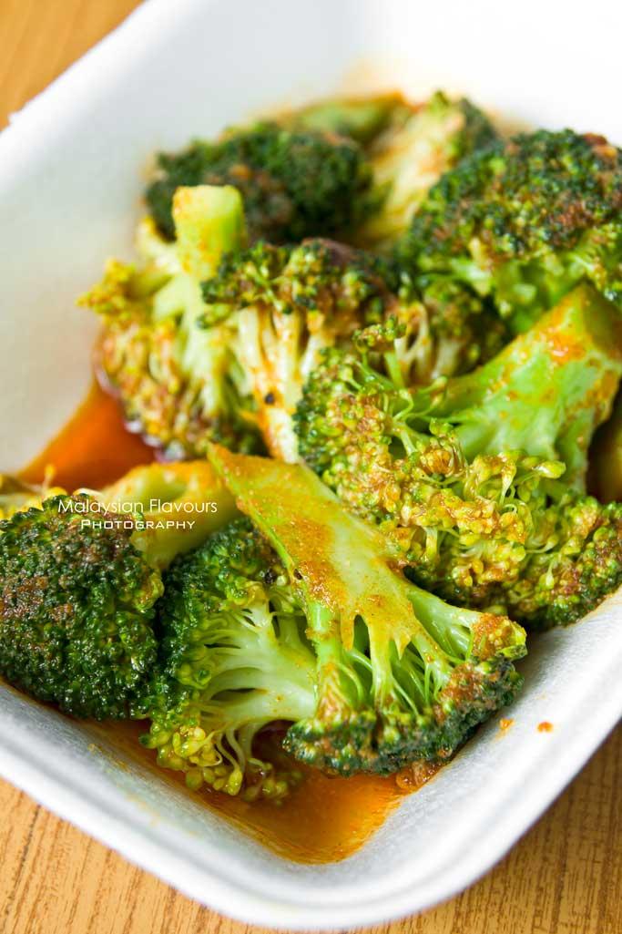 broccoli-shell-out-kota-damansara