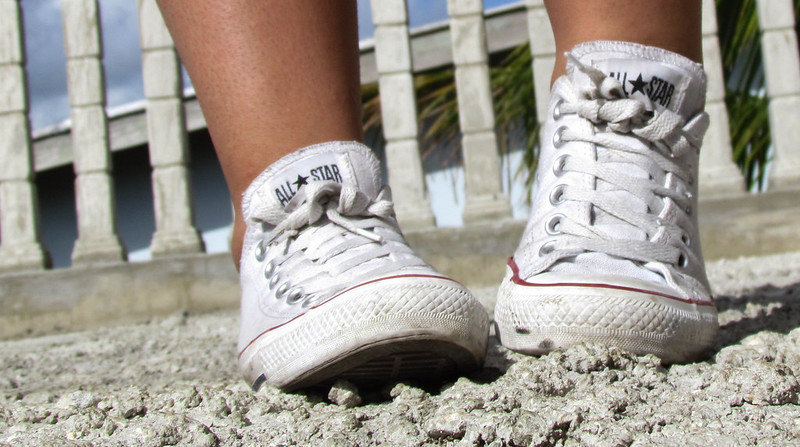 converse, ootd, outfit of the day, curacao, vacation, monki, zara, new look, hnm, h&m, hm, plaid, style, fashion, urban