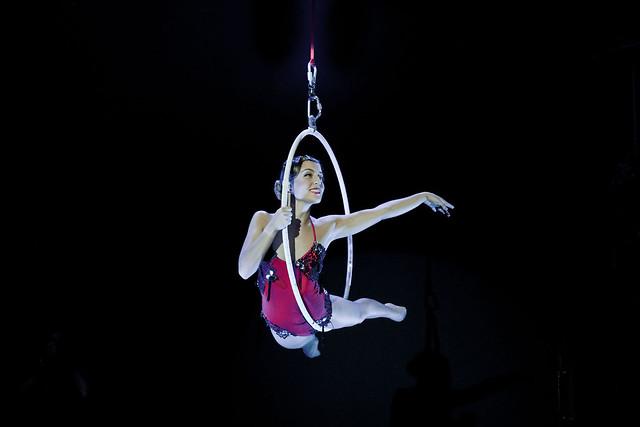 Astoria Circus Cabaret_jpescobar (3)