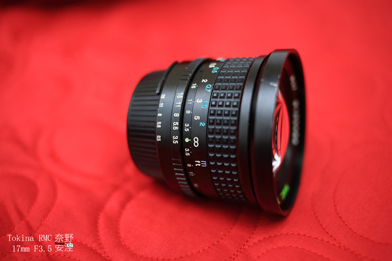 Tokina RMC 17mm F3 (3) copy