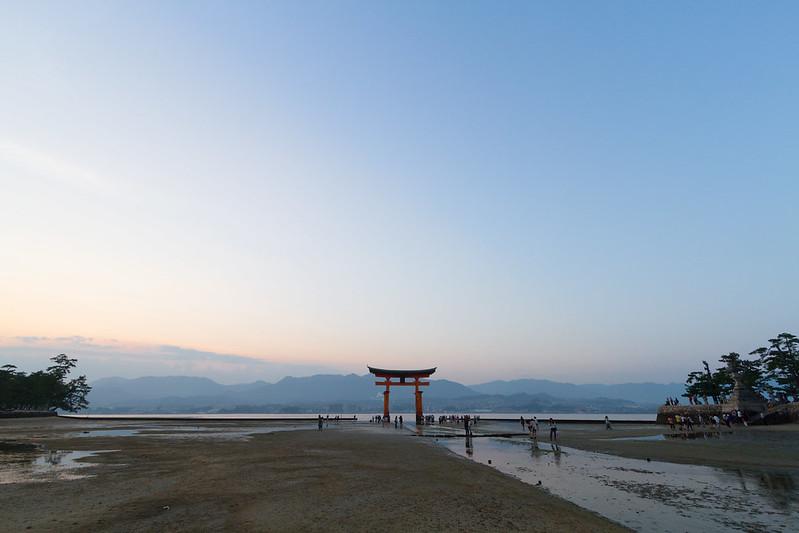 Miyajima 17