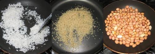 eggplant curry1