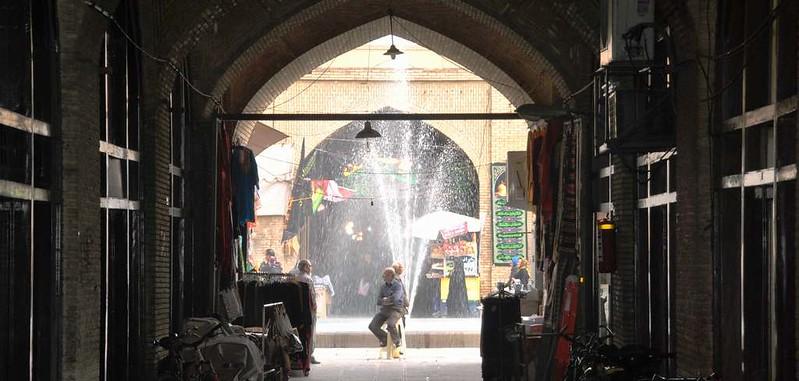 96 Gran bazar de Isfahan (231)