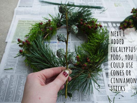 magpiemakes-wreath7