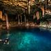 170413_Cenotes buceo_7 por Teo Robles Contreras