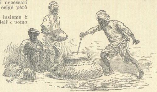 La Domenica del Corrieri, Nº 10, 11 Março 1900 - 5b