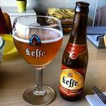 Leffe Tripel (8.5% de alcohol) [Nº 8]