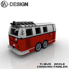 the world 39 s best photos of caravan and wohnwagen flickr. Black Bedroom Furniture Sets. Home Design Ideas