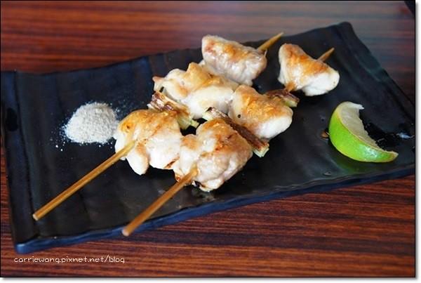 花山椒和風料理 (31)