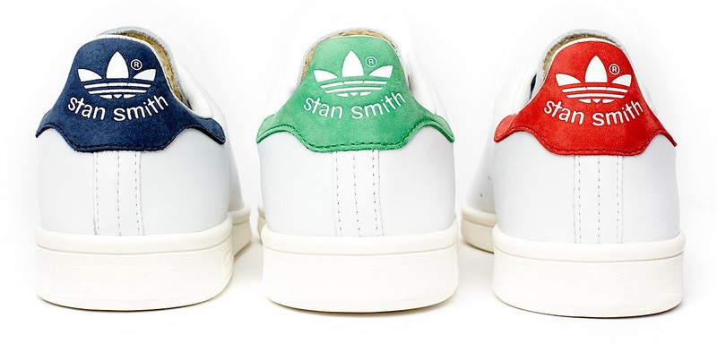adidas stan smith price ph