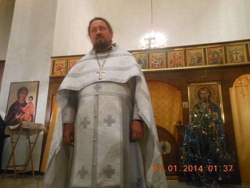 Рождество 07.01.2014 FSCN1502