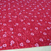 240_Valentine Hearts Table Topper_n