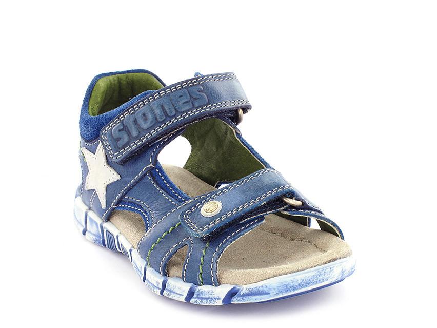 Kinderschoenen.Mimo Kinderschoenen Rijmenam Mimo Kinderschoenen Adres Flickr