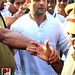 Rahul Gandhi joins Youth congress yatra in Kerala 02