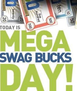 mega-swagbucks-253x300