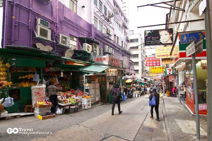 hong-kong-6d5n-best-hong-kong-milk-tea-lan-fong-yuen-central-hong-kong