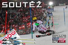 SP 2013/14 ve Schladmingu: jak jste tipovali s Eurosportem?