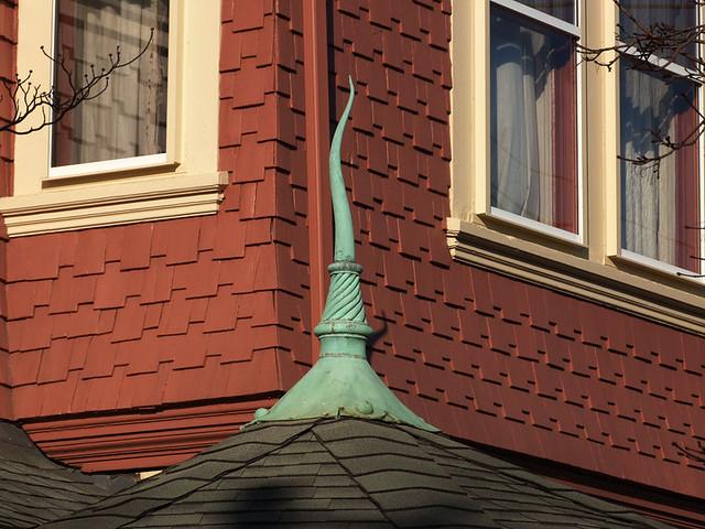 roofs_wild_element2