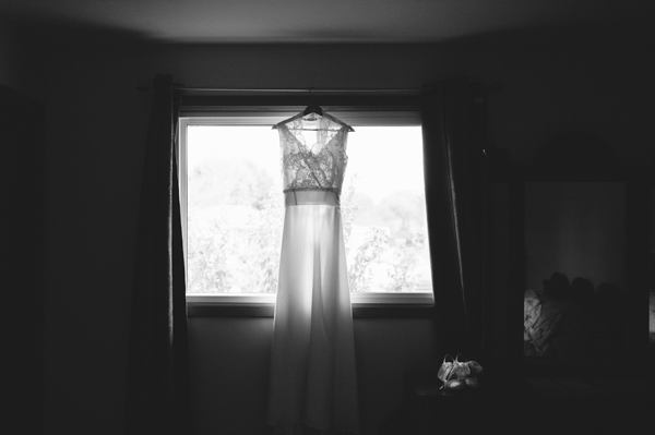 Celine-Kim-Photography-chatham-ontario-fall-wedding-armoury-toronto-wedding-photographer-1