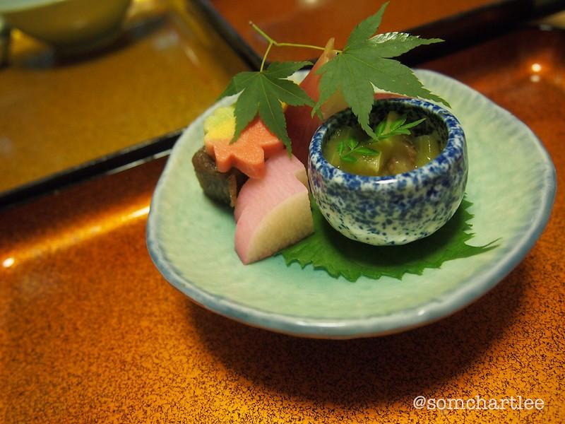 Tofu Dinner (1)
