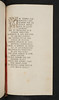 Historiated initial in Petrarca, Francesco: Canzoniere e Trionfi