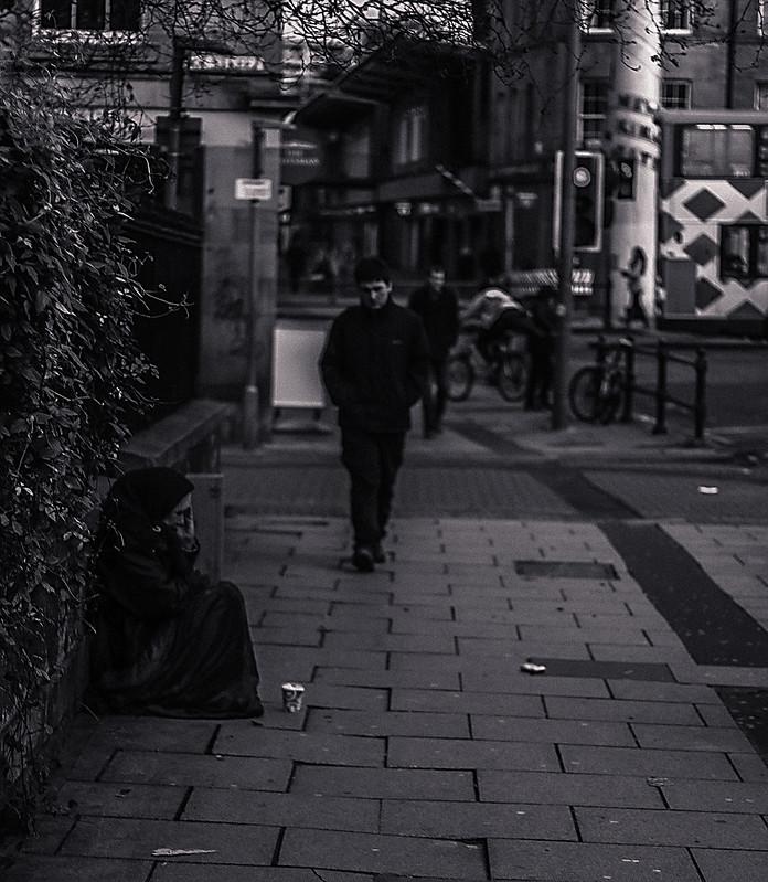 streets_11