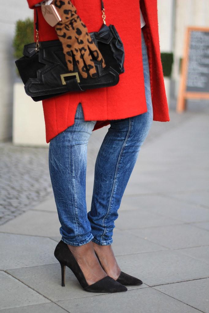 Guess jeans x lisforlois