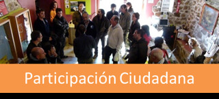 Participacion