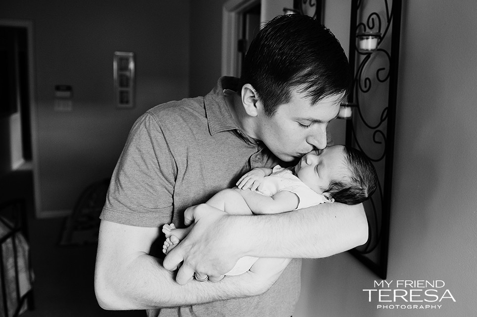 cary newborn photography, my friend teresa photography, cary lifestyle photography